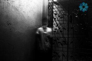 Abstinencia drogas psiquiátricas, despertar, abusos(hist. 2)