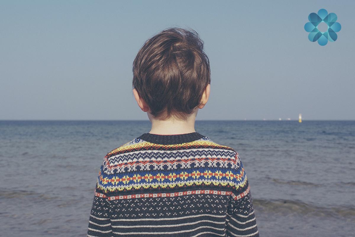 Infancia, Londres, Madrid y la psiquiatría (hist, 1)